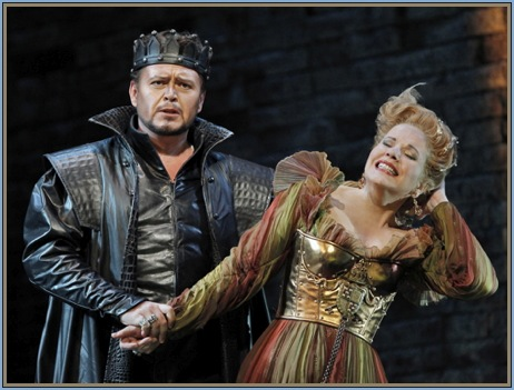 act-ii-e28093-vitalij-kowaljow-duke-alfonso-and-renee-fleming-lucrezia-borgia